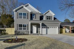 Photo of 476 Cedar Drive, Hampton, VA 23669 (MLS # 10328914)