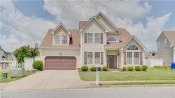 Photo of 104 Lakes Edge Drive, Suffolk, VA 23434 (MLS # 10328921)