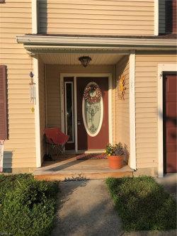 Photo of 111 Berkshire Boulevard, Suffolk, VA 23434 (MLS # 10328929)