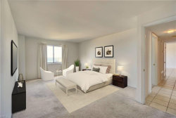 Photo of 100 E Ocean View #612 Avenue, Unit 612, Norfolk, VA 23503 (MLS # 10328950)