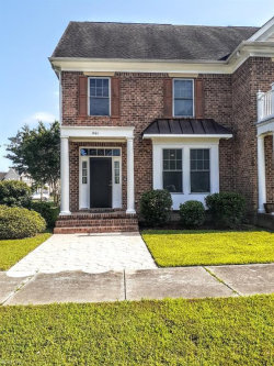 Photo of 1461 Godfrey Avenue, Norfolk, VA 23504 (MLS # 10328987)