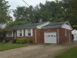 Photo of 2936 E Point Drive, Chesapeake, VA 23321 (MLS # 10328998)