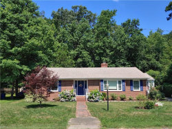 Photo of 37 White Oak Drive, Newport News, VA 23601 (MLS # 10329038)