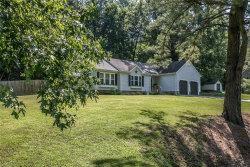 Photo of 5455 Crany Creek Drive, Gloucester, VA 23061 (MLS # 10329090)