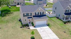 Photo of 565 Colony Road, Newport News, VA 23602 (MLS # 10329098)