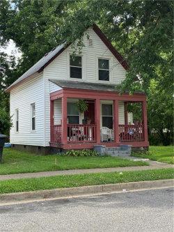 Photo of 82 Manly Street, Portsmouth, VA 23702 (MLS # 10329151)