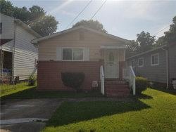 Photo of 453 Dare Avenue, Hampton, VA 23661 (MLS # 10329179)