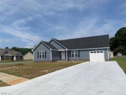 Photo of 705 Compass Drive, Elizabeth City, NC 27909 (MLS # 10329182)