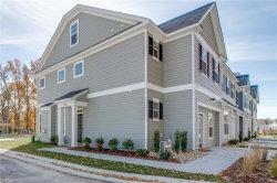 Photo of 668 Revival Lane, Virginia Beach, VA 23462 (MLS # 10329221)