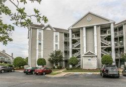 Photo of 1024 Porte Harbour Arch, Unit 102, Hampton, VA 23664 (MLS # 10329225)