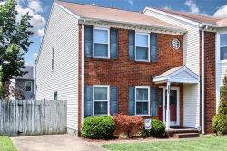 Photo of 1236 Basswood Court, Chesapeake, VA 23320 (MLS # 10329254)
