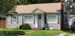 Photo of 1304 Rodman Avenue, Portsmouth, VA 23707 (MLS # 10329290)