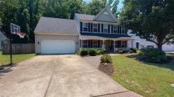 Photo of 104 Montrose Drive, Hampton, VA 23666 (MLS # 10329298)