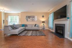 Photo of 6044 Newington Place, Suffolk, VA 23435 (MLS # 10329315)