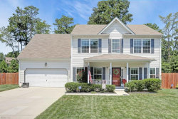 Photo of 3754 Mariners Drive, Hayes, VA 23072 (MLS # 10329423)