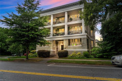 Photo of 1005 Colonial Avenue, Unit 5, Norfolk, VA 23507 (MLS # 10329506)