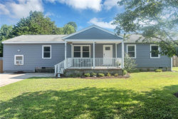 Photo of 6933 Woodsville Road, Hayes, VA 23072 (MLS # 10329533)