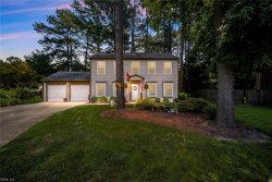 Photo of 102 Springdale Way, Hampton, VA 23666 (MLS # 10329573)