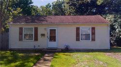 Photo of 5011 82nd Street, Hampton, VA 23605 (MLS # 10329612)