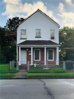Photo of 620 Ivy Avenue, Newport News, VA 23607 (MLS # 10329694)