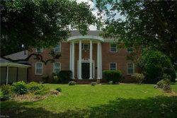 Photo of 12 Elm Avenue, Newport News, VA 23601 (MLS # 10329722)