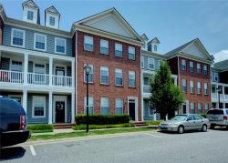 Photo of 705 Waterside Drive, Unit PH2, Hampton, VA 23666 (MLS # 10329768)