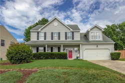 Photo of 4108 Stonewood Lane, Williamsburg, VA 23188 (MLS # 10329838)