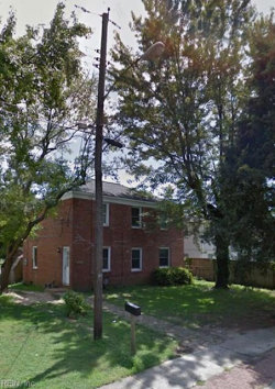 Photo of 3800 Roads View Avenue, Hampton, VA 23669 (MLS # 10329878)