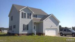 Photo of 103 Cayuse Way, Elizabeth City, NC 27909 (MLS # 10329892)