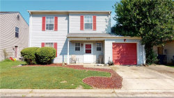 Photo of 823 Jack Shaver Drive, Newport News, VA 23608 (MLS # 10329902)