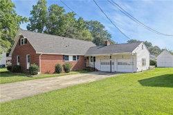 Photo of 128 Big Bethel Road, Hampton, VA 23666 (MLS # 10329948)
