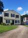 Photo of 1139 Snowbird Lane, Virginia Beach, VA 23454 (MLS # 10329957)