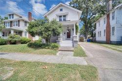 Photo of 616 Virginia Avenue, Norfolk, VA 23508 (MLS # 10330058)