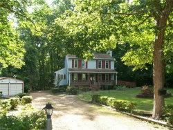 Photo of 6615 Magnolia Drive, Gloucester, VA 23061 (MLS # 10330065)