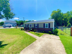Photo of 963 Philpotts Rd, Norfolk, VA 23513 (MLS # 10330081)