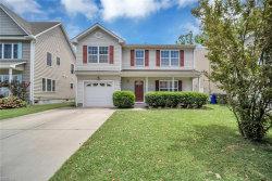 Photo of 9602 Grove Avenue, Norfolk, VA 23503 (MLS # 10330117)