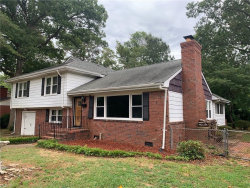 Photo of 1661 Sheppard Avenue, Norfolk, VA 23518 (MLS # 10330135)