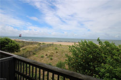 Photo of 922 W Ocean View Avenue, Unit D, Norfolk, VA 23503 (MLS # 10330148)