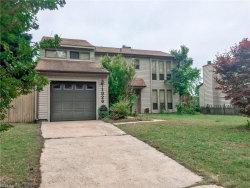 Photo of 1323 Cypress Place, Chesapeake, VA 23320 (MLS # 10330241)