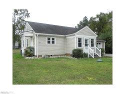 Photo of 1276 Wilroy Road, Suffolk, VA 23434 (MLS # 10330270)