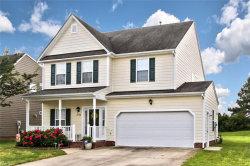 Photo of 1044 Snead Drive, Suffolk, VA 23434 (MLS # 10330272)