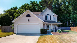 Photo of 3607 Preakness Circle, Suffolk, VA 23435 (MLS # 10330335)
