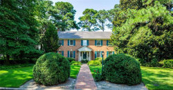 Photo of 1418 Brunswick Avenue, Norfolk, VA 23508 (MLS # 10330542)