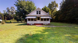 Photo of 9509 Line Fence Road, Hayes, VA 23072 (MLS # 10331257)