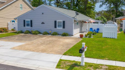 Photo of 518 14th Street, Virginia Beach, VA 23451 (MLS # 10331701)