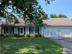 Photo of 1225 Priscilla Lane, Chesapeake, VA 23322 (MLS # 10331828)