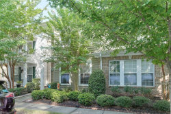 Photo of 4580 Willow Croft Drive, Virginia Beach, VA 23462 (MLS # 10331855)