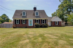 Photo of 646 Carolina Road, Suffolk, VA 23434 (MLS # 10332289)