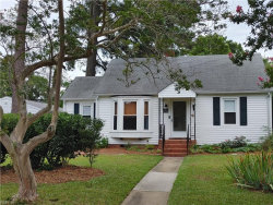 Photo of 8910 Stratford Street, Norfolk, VA 23503 (MLS # 10332355)