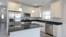 Photo of 212 Parkdale Avenue, Hampton, VA 23669 (MLS # 10332739)